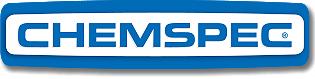 chemspec лого