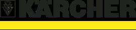 Кёрхер лого